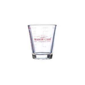 Mason Cash Classic Collection Measuring Glass