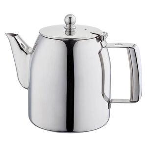Stellar Tallform Teapot 38oz