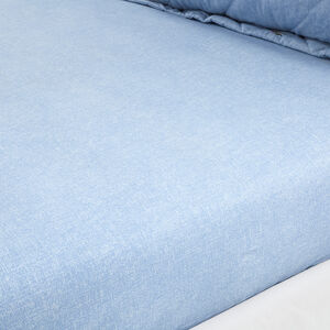 ROSIE Single Fitted Sheet