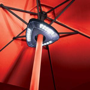 LED Parasol Light