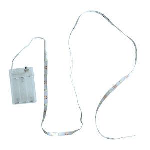 Gadgetpro Led Strip Light 1M
