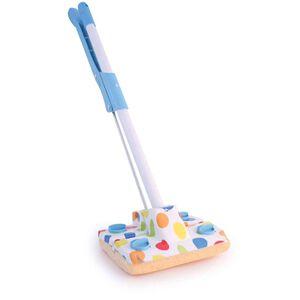 Hallmark Sponge Mop and Handle