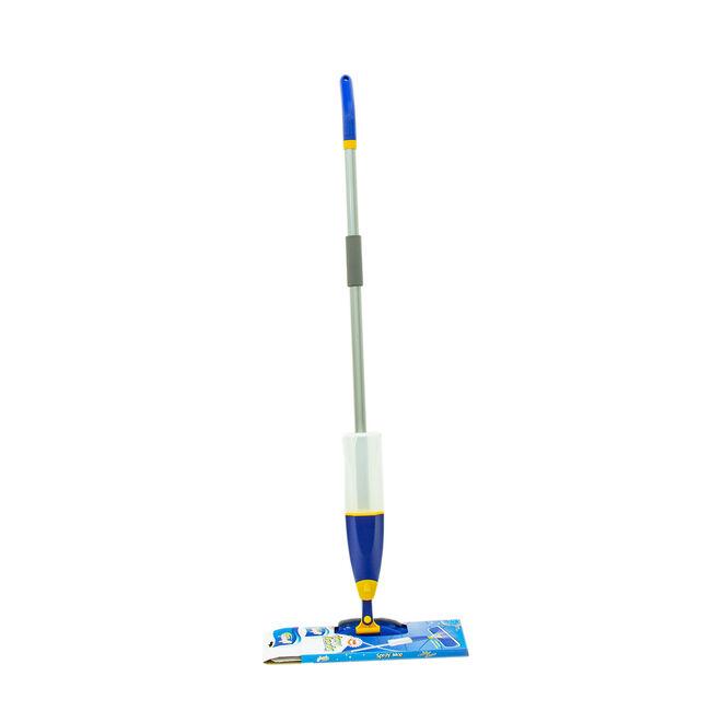 Gleam Clean Spray Mop