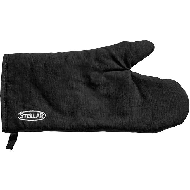 Thermal Resistant Single Oven Glove