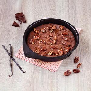 Magic Cake Pan 20cm