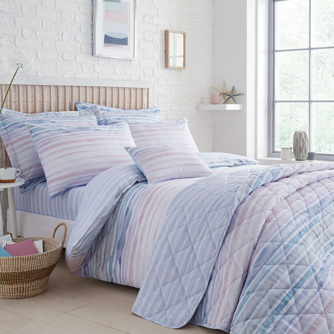 Aoileann Bedspread 200x220cm