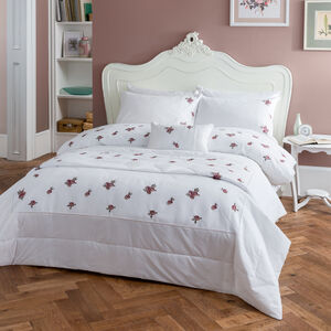 Mary Rose Duvet Cover