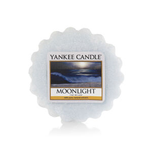 Yankee Candle Moonlight Tart
