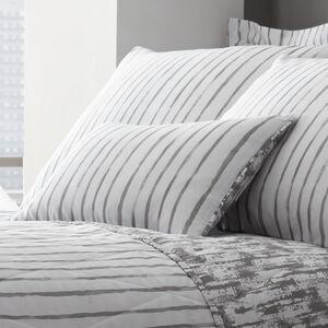 Ryan Grey Cushion 30x50cm