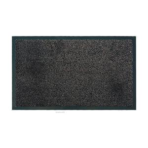 Chestnut Grove Washable Doormat 60x90cm - Grey
