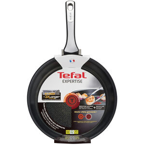 Tefal Expertise Frying Pan 32cm