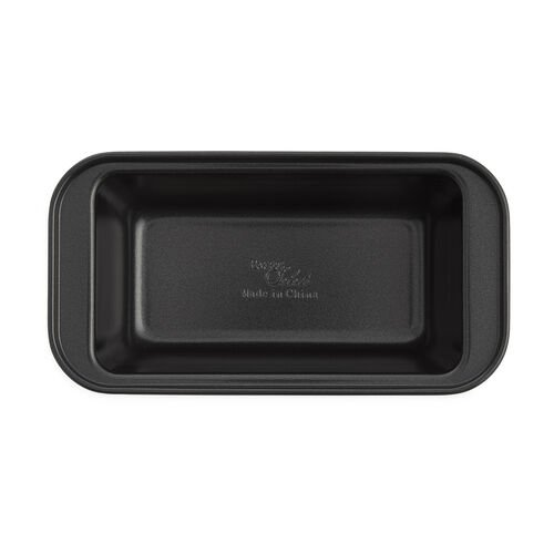 Bakers Select Small Loaf Pan