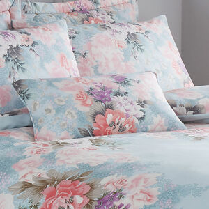 Wiola Cushion 30x50cm