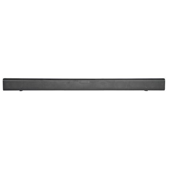 Sonarto 40W Bluetooth Soundbar