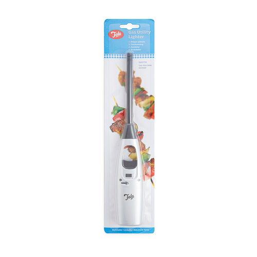 Tala Refillable Long Reach Lighter