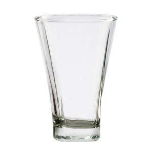 Luna Hiball Glasses 4 Pack