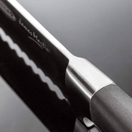 Stellar Cook's Knife 20cm