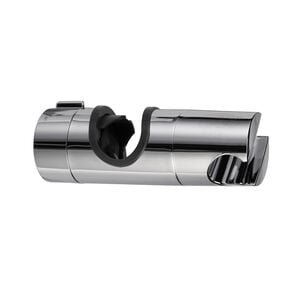 Croydex Replacement Riser Rail Slider