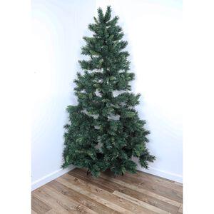 Dakota Corner Tree - 6ft