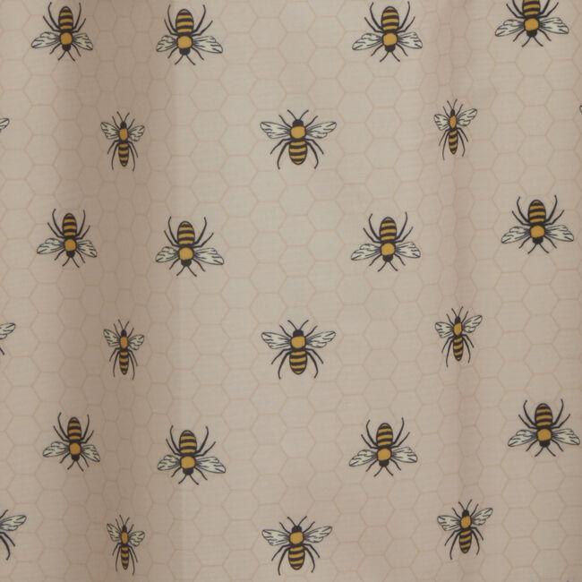 Honey Bees PVC Apron