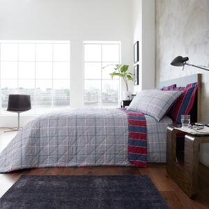 Frankie Bedspread 200x220cm