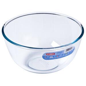 Pyrex Sol Mixing Bowl 2 Litres