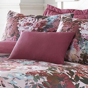 Bridie Berry Cushion 30x50cm