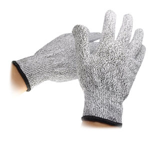 Kitchen Classic Cut Resistant Glove