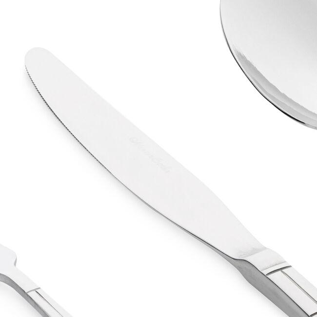 Harrow Cutlery Set 16 Piece