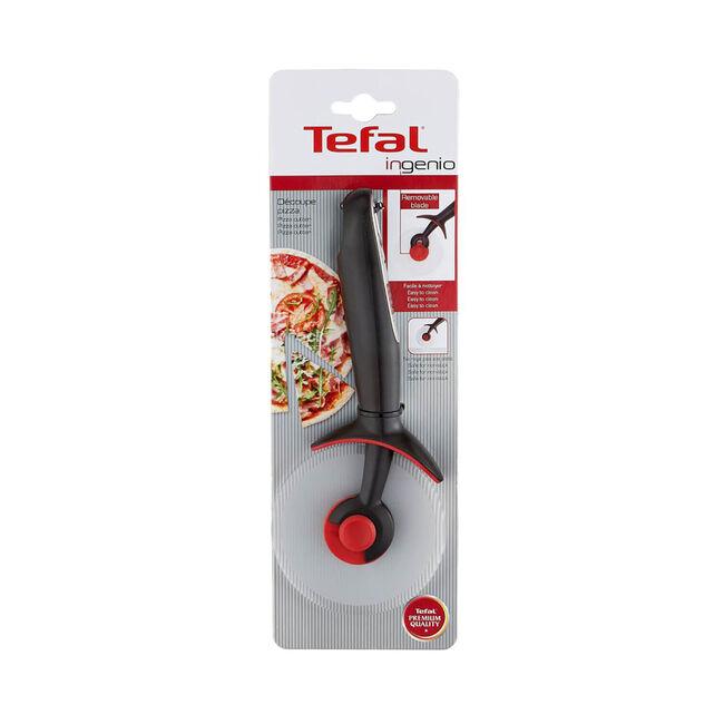 Tefal Ingenio Pizza Cutter