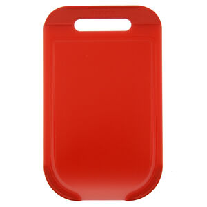 Brabantia Medium Cutting Board - Red