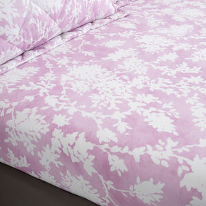 KAMILIA Single Fitted Sheet