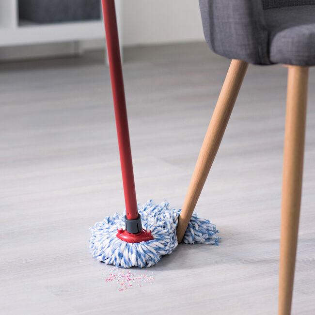 Vileda Mocio String Mop and Handle