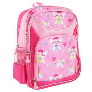 Kazoobi Unicorn Fairy Schoolbag
