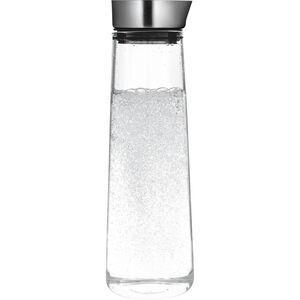 Glona Glass Carafe 1L