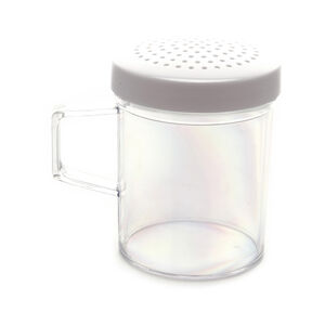 Tala Plastic Kitchen Shaker