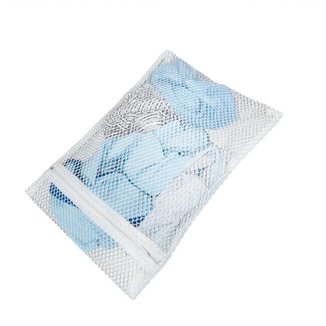 Fackelmann Laundry Bag