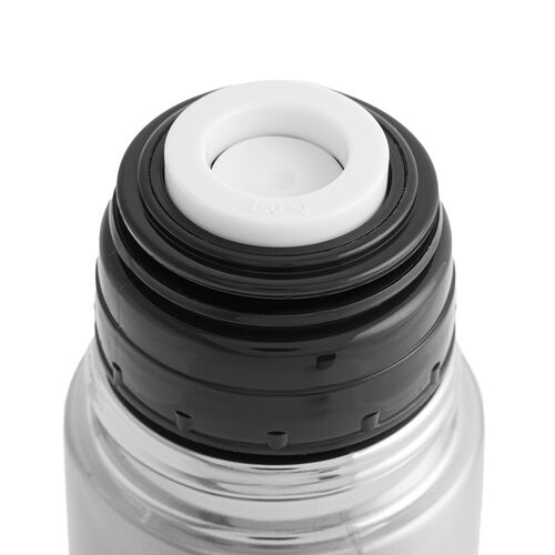 Vacuum Flask Stainless Steel 0.5L