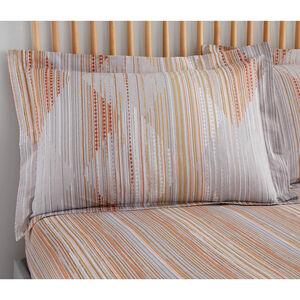 Kelly Oxford Pillowcase Pair