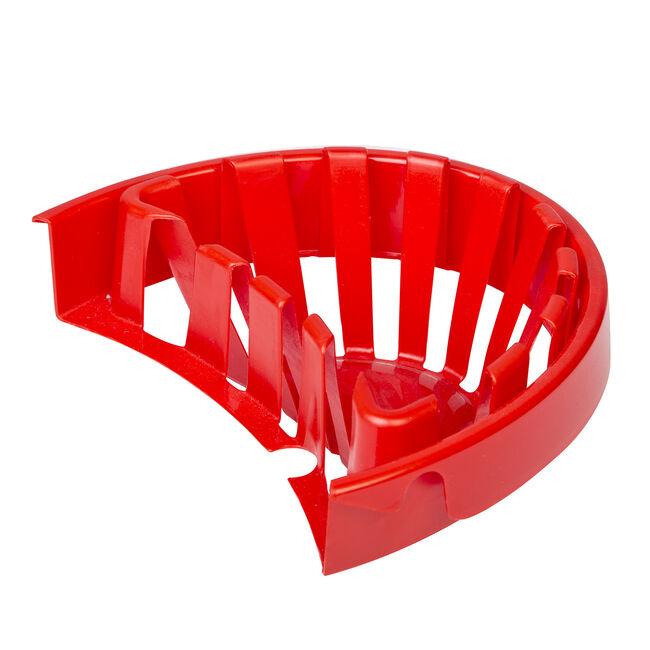 Nordic Stream Bucket Wringer