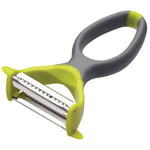 Colourworks Two in One Peeler