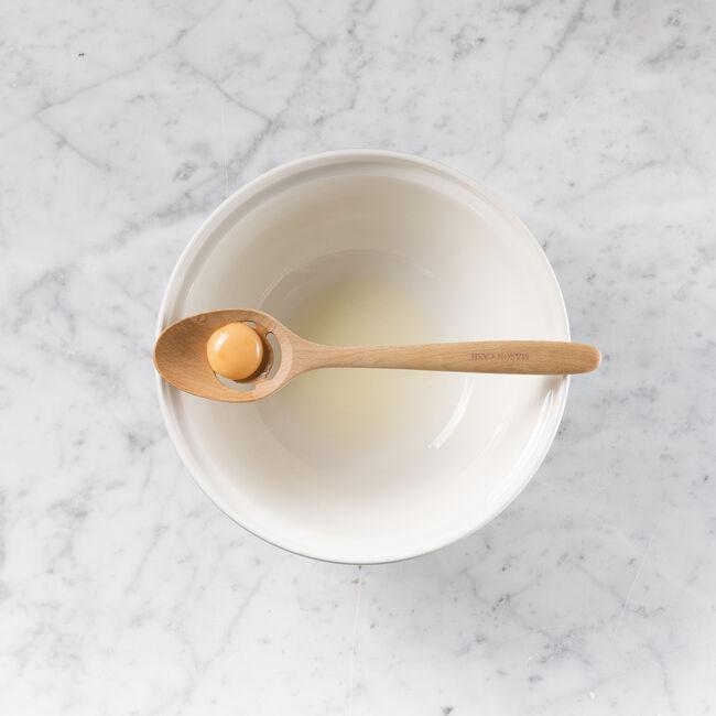 Mason Cash Innovative Slotted Spoon