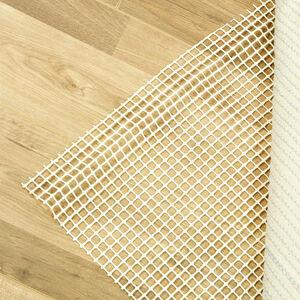 Anti-Slip Rug Mat 110x170cm