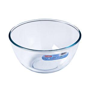 Pyrex Sol Mixing Bowl 3L