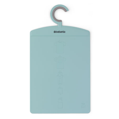 Brabantia Garment Folding Board - Mint