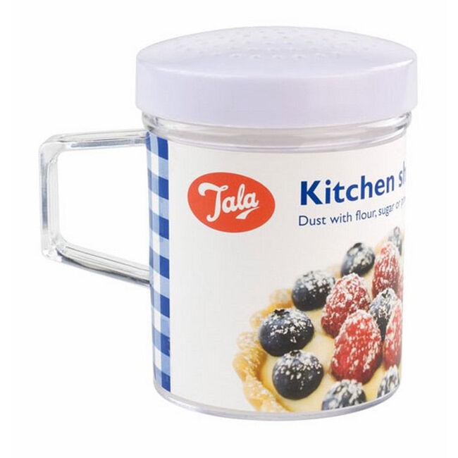 Tala Plastic Kitchen Shaker