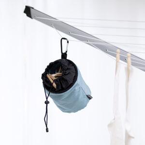 Brabantia Premium Clothes Peg Bag