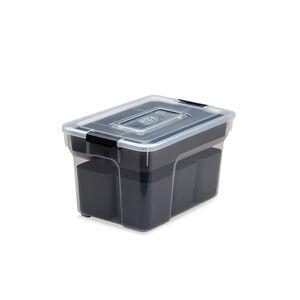 Ezy Sort It Storage Tray 8L