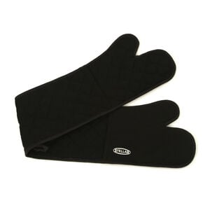 Thermal Resistant Double Oven Glove