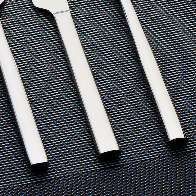 Master Cutler Plaza Cutlery Set 24 Piece